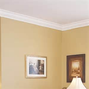 Rona Crown Molding Install Crown Moulding 1 Rona