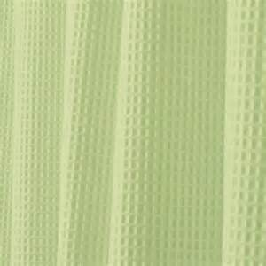 york fabric shower curtain aloe green in shower curtains