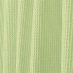 green shower curtain york fabric shower curtain aloe green in shower curtains