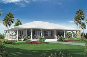 caribbean house plans with porches arts