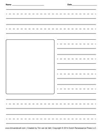 story writing template story starters for and blank creative writing templates