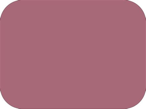 what color is azalea azalea mauve fondant color