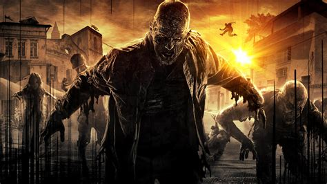 zombie wallpapers hd  images