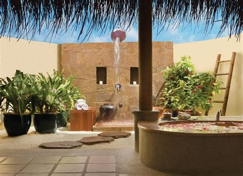 freedom outdoor shower epitome of luxury 30 refreshing outdoor showers