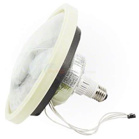 300 watt led pool light pentair amerbrite white led l 120 volt 300 watt