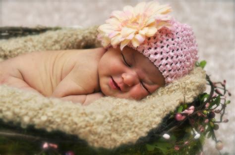 baby picture ideas best babies shining stuff hd wallparers top 10