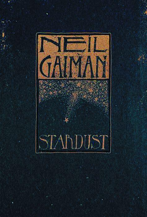 Stardust By Neil Gaiman Ebooke Book previewsworld neil gaiman stardust dlx sgn gift ed net c 0 1 2 pp 1