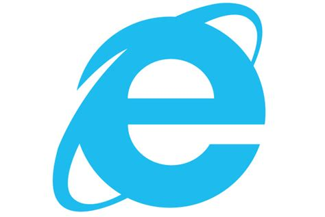 Home Design Software Definition by Microsoft Officially Dumps Internet Explorer 8 9 And 10