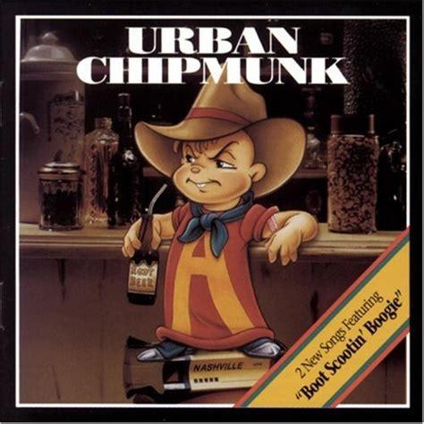 soundtrack film urban cowboy various artists urban cowboy original motion picture