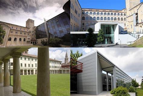 sede trieste le nostre sedi universit 224 degli studi di trieste