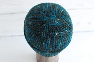 paper bag cap pattern ravelry paper bag cap pattern by lisa r myers