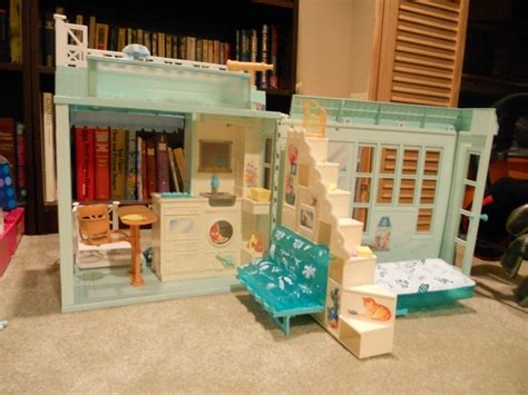 barbie beach house pin by randi halle on barbie pinterest