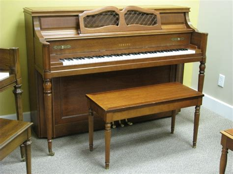 console piano console pianos related keywords suggestions console