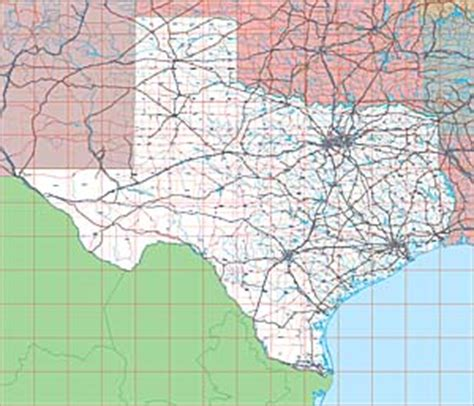 relief map of texas usa relief map collection catalog state of texas