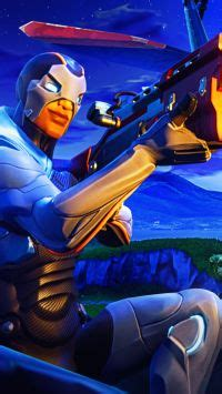cool fortnite wallpapers background hd iphone
