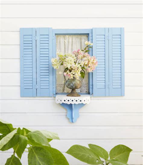 fifi oneill florida tiny house florida decorating ideas fifi oneill florida tiny house colorful cottage