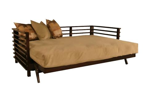 futon wall hugger futon wall hugger bm furnititure