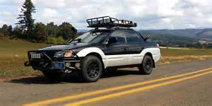 Lifted Subaru Baja Subaru Baja Search Engine At Search