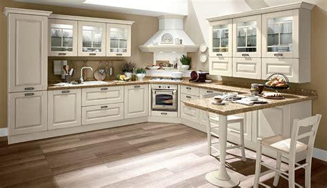 tavoli da cucina lube beautiful tavoli da cucina lube contemporary home