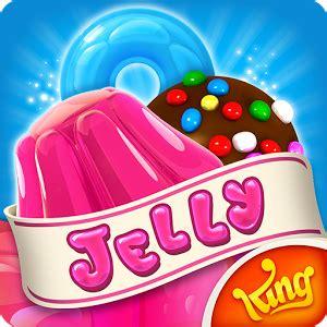Super d 233 veloppeur candy crush jelly saga 964 340 king r 233 flexion tous