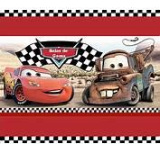 Artesanato Passo A Carros Disney