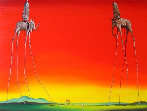 Salvador Dalis Werke by Salvador Dali Werke Suche დ დ Artour