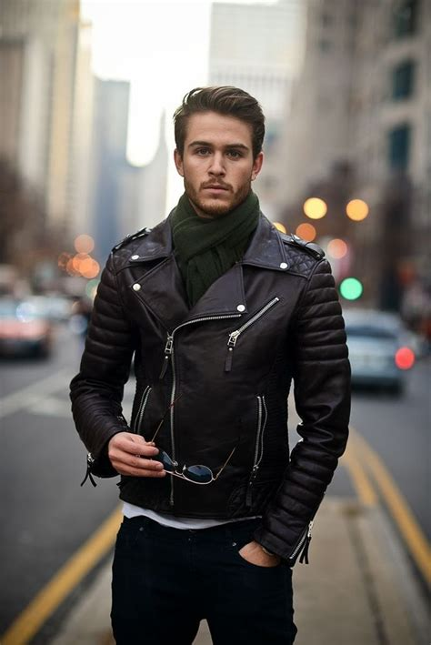 Leather Biker Jacket 52 best 20 s jackets ideas on pinterest no signup