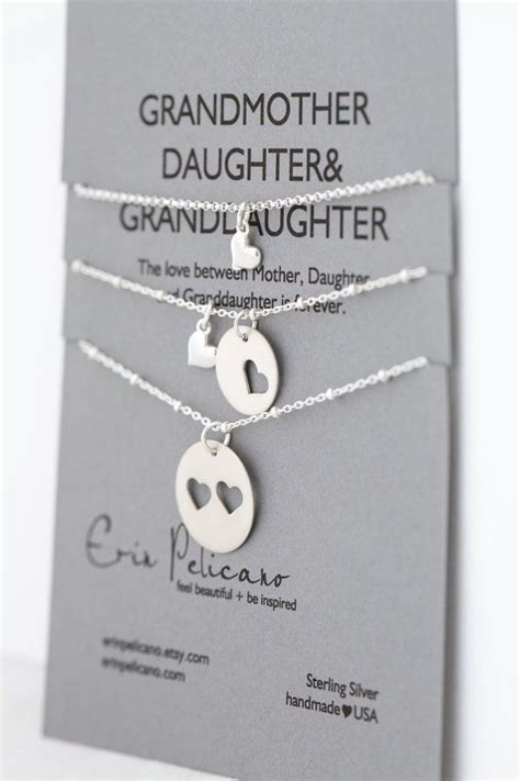 gifts for granddaughters 25 best ideas about grandmother birthday gifts on