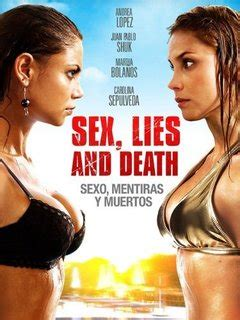 sexo mentiras y hollywood 8433925784 lies and death 2011 hollywood movie watch online wach movies