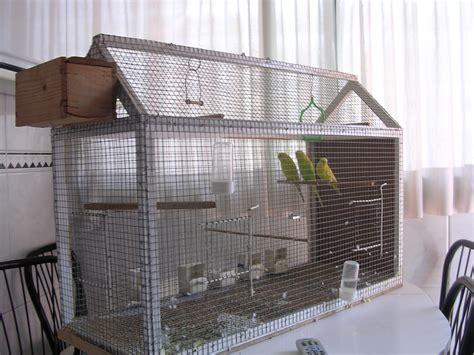 imagenes de casitas y bebedero p colibri con botellas descartables jaulas grande para pajaros en el exterior buscar con
