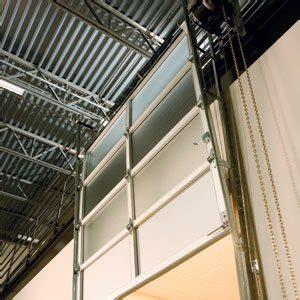 Overhead Door Jonesboro Ar Diagnostic Overhead Door Jonesboro Ar Garage Door Repair Installation