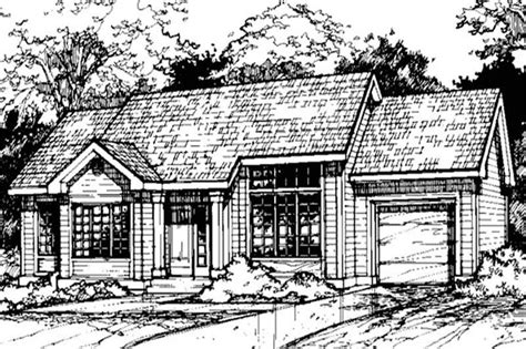 Country Floor Ls country houseplans home plans ls b 89054