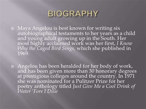 Angelou Biography Essay by Angelou Biography Essay Best A Angelou Images A Angelou Favorite A Angelou Author