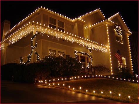 outdoor christmas lights b q christmas lights card and