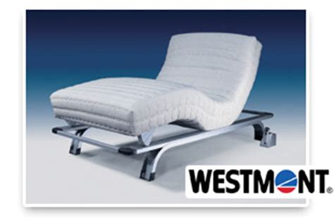 westmont adjustable bed quality electric beds