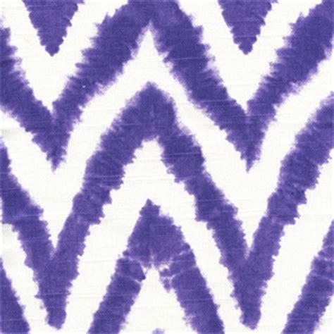 diva ikat curtain diva thistle chevron stripe ikat slub by premier prints