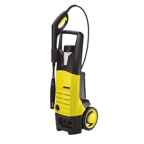 Karcher K 3 450 by Karcher K 3 450 1800 Psi 1 5 Gpm Electric Pressure Washer