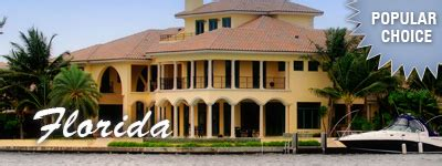 Royal Detox Florida by Florida Rehab Addiction Treatment