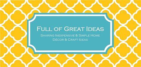 full of great ideas framing a builder grade mirror that full of great ideas how to upgrade your builder grade
