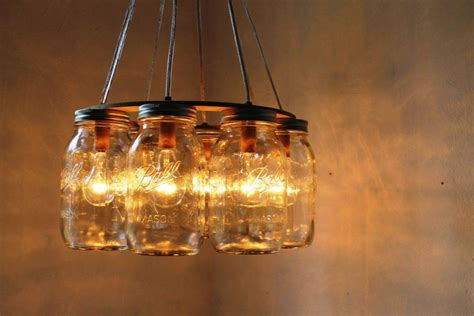 Hanging Lighting Ideas Lighting Solutions 5 Tips To Light Every Room In Your Home Properly