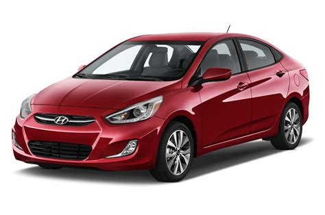 Accent Hyundai 2015 by 2015 Hyundai Accent Reviews And Rating Motor Trend