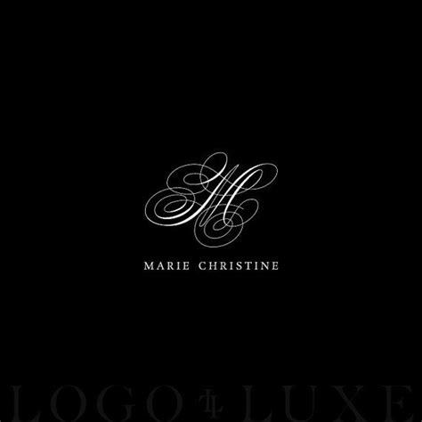 design logo elegant top logo design 187 elegant logo design creative logo