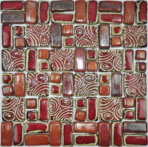 tile craft 1000 images about fossil bathroom on pinterest marble
