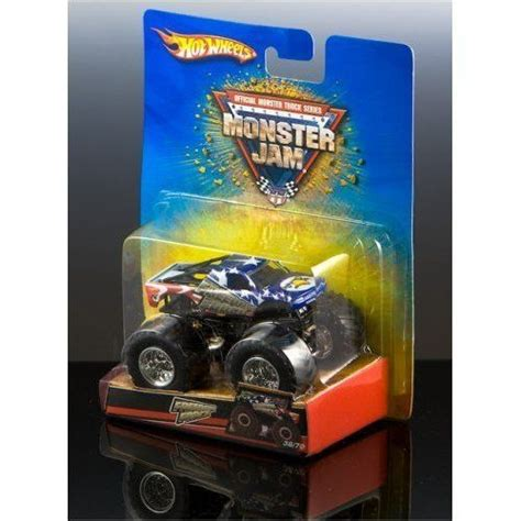 64 best images about monster jam vroom on pinterest hot wheels monster jam truck freedom force scale 1 64 38