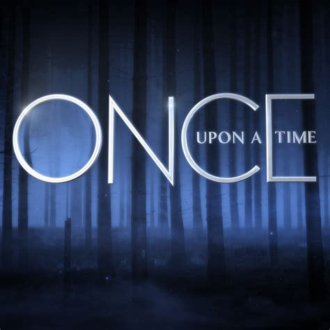 upon the once upon a time scoop on the second half of season 4