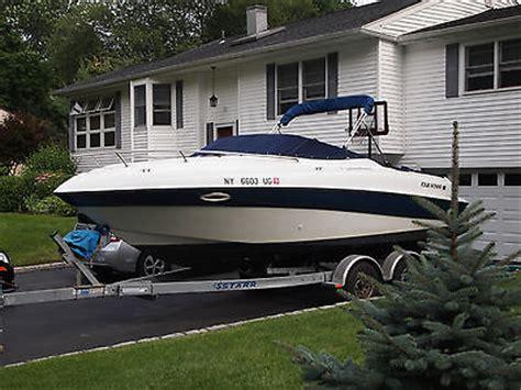 four winns boat trailer wheels fourwinns sundowner boats for sale