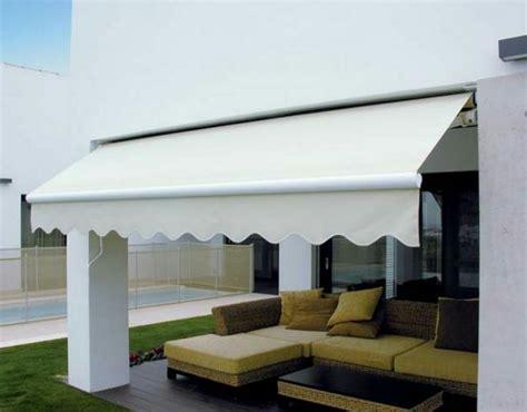 toldos de lona para patios toldos para patios toldos para patio minimalista adems