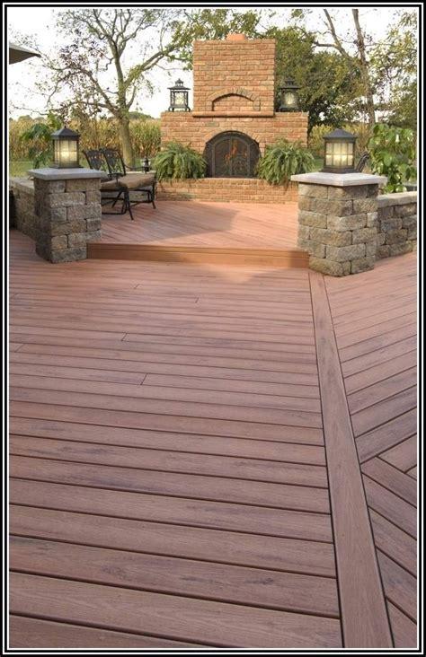 welches holz für carport verwenden welches holz f 252 r terrassenboden terrasse house und