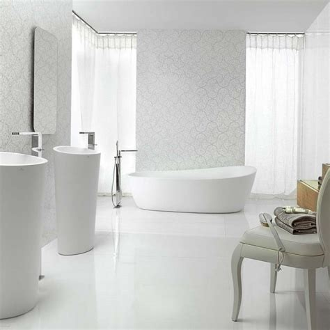 Bathroom Furniture Toronto Bathroom Design Ideas Modern Furniture Toronto