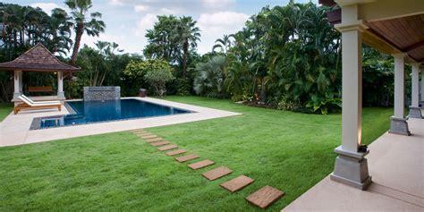 camminatoio giardino pavimenti in pietra ricostruita origine pietra